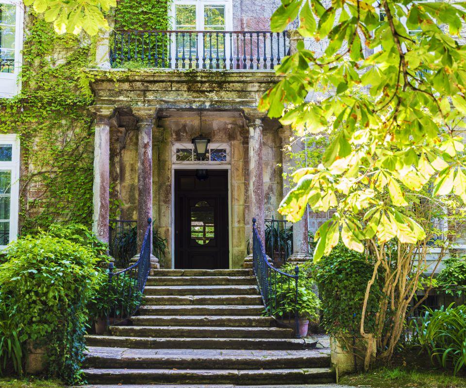 Vente Appartements Maisons Et Villas à Montreuil Paris: Immobilier De Luxe, De Prestige Et De