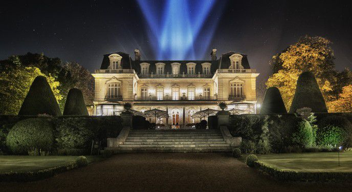 Luxury real estate agency charm luxury in reims soissons epernay properties champagne vineyard cathedral apartment house property cellars special vintage