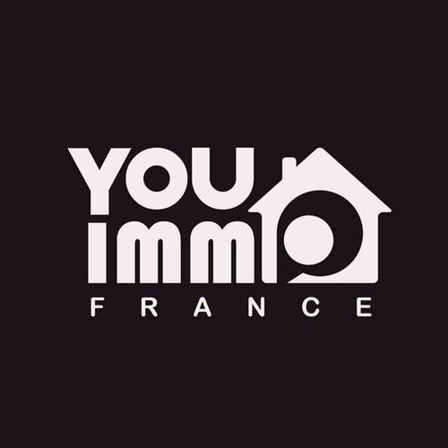 YOUIMMO France ® revamps its brand YOUIMMO ®
